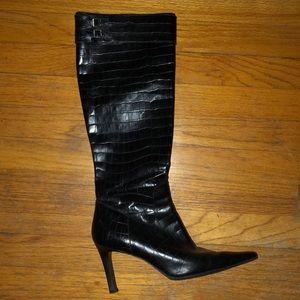 Lauren heels